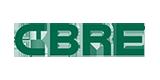 Client_logo_CBRE