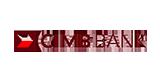 Client_logo_CIMB