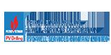 Client_logo_PVD