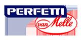 Client_logo_PVM