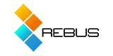 Client_logo_Rebus