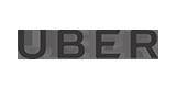 Client_logo_Uber