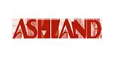Client_logo_ashland