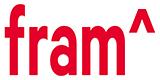 Client_logo_fram