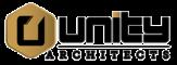 Unity Architects