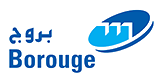 Client_logo__Borouge