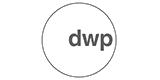 Client_logo__DWP