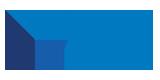 Client_logo__Edelman