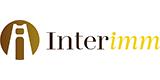 Client_logo__Interimm