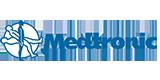Client_logo__medtronic